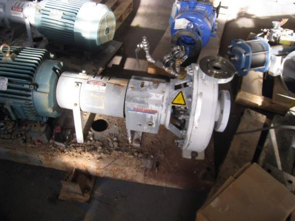 Ahlstrom CPT Pump with motor.jpg
