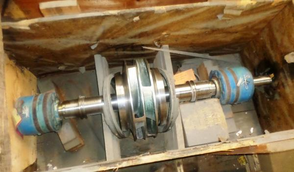 Goulds 14x16x22H 3415 Rotating Assembly.jpg
